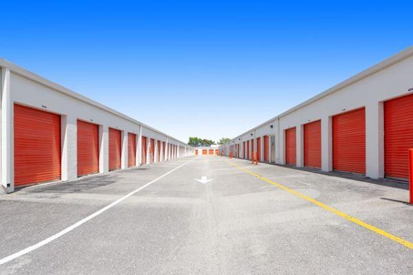 Public Storage - Davie - 15701 SW 41st Street 15701 SW 41st Street Davie, FL - Photo 1