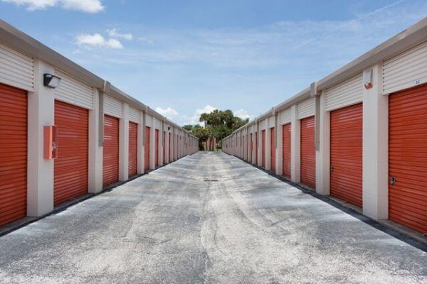 Public Storage - Winter Park - 1625 State Road 436 1625 State Road 436 Winter Park, FL - Photo 1