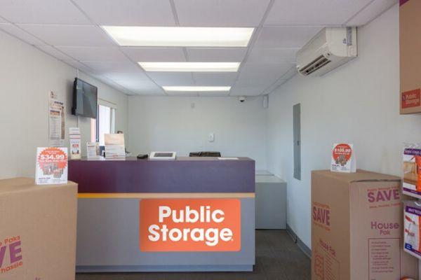 Public Storage - Winter Park - 1625 State Road 436 1625 State Road 436 Winter Park, FL - Photo 2
