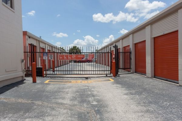 Public Storage - Winter Park - 1625 State Road 436 1625 State Road 436 Winter Park, FL - Photo 3