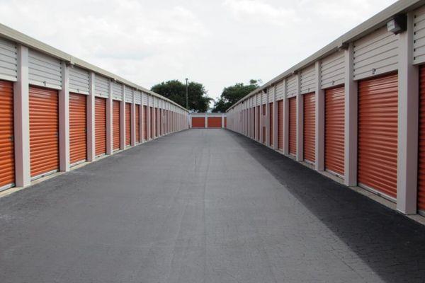 Public Storage - St Petersburg - 4500 34th Street North 4500 34th Street North St Petersburg, FL - Photo 1