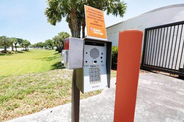 Public Storage - Tamarac - 8300 N University Drive 8300 N University Drive Tamarac, FL - Photo 4