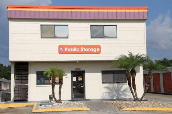 Public Storage - Longwood - 570 N US Highway 17 92 570 N US Highway 17 92 Longwood, FL - Photo 0