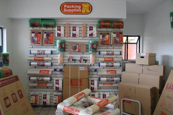 Public Storage - Longwood - 570 N US Highway 17 92 570 N US Highway 17 92 Longwood, FL - Photo 2