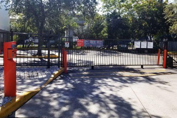 Public Storage - Miami - 2990 SW 28th Lane 2990 Southwest 28th Lane Miami, FL - Photo 3