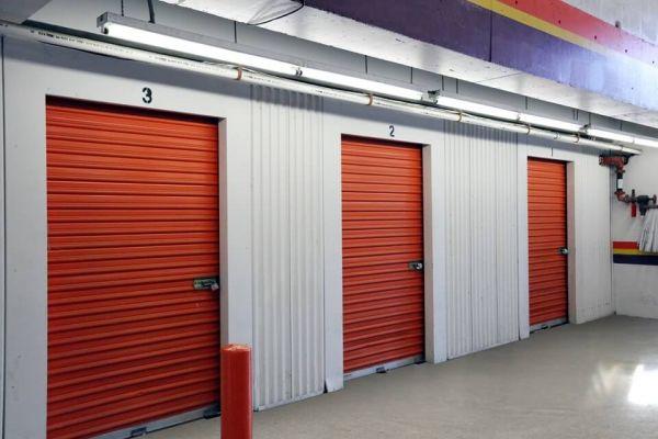Public Storage - Miami - 2990 SW 28th Lane 2990 Southwest 28th Lane Miami, FL - Photo 1