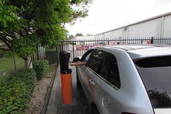 Public Storage - Greenacres - 3800 Jog Road 3800 Jog Road Greenacres, FL - Photo 4