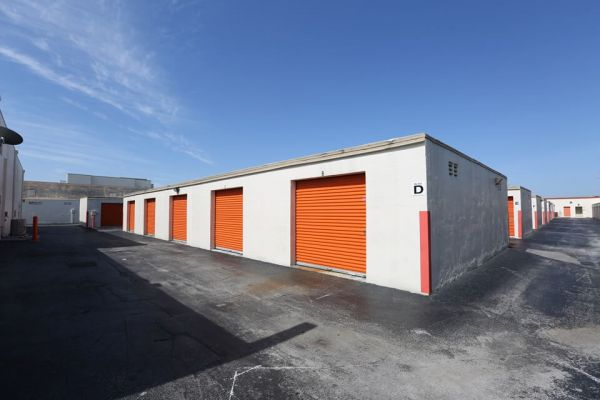 Public Storage - Medley - 7996 NW South River Drive 7996 NW South River Drive Medley, FL - Photo 1