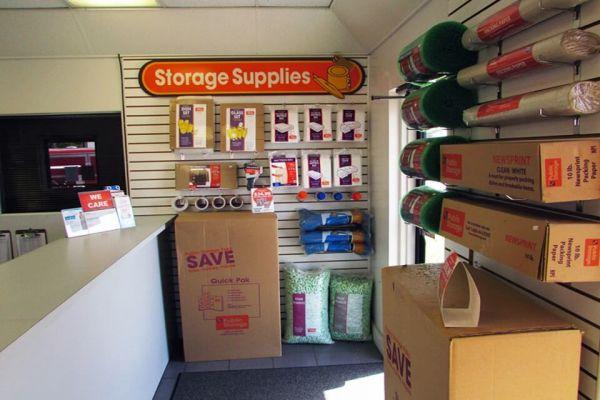 Public Storage - Pinellas Park - 6543 34th St N 6543 34th St N Pinellas Park, FL - Photo 2