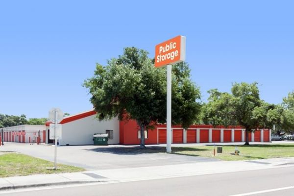 Public Storage - Clearwater - 20865 US Hwy 19 North 20865 US Hwy 19 North Clearwater, FL - Photo 0
