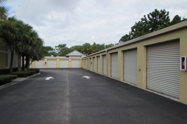 Public Storage - Jupiter - 5100 Military Trail 5100 Military Trail Jupiter, FL - Photo 1