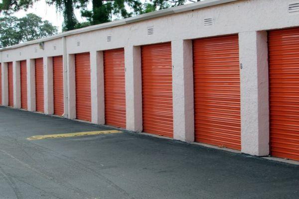 Public Storage - Tampa - 13611 N 15th Street 13611 N 15th Street Tampa, FL - Photo 1