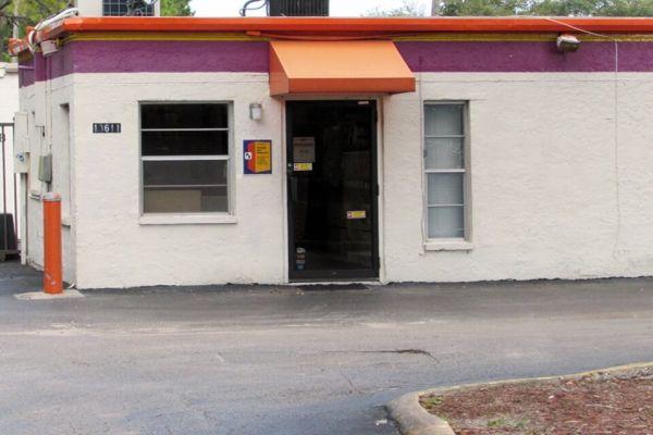 Public Storage - Tampa - 13611 N 15th Street 13611 N 15th Street Tampa, FL - Photo 0
