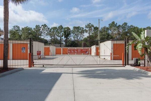 Public Storage - Brandon - 1351 West Brandon Blvd 1351 West Brandon Blvd Brandon, FL - Photo 3