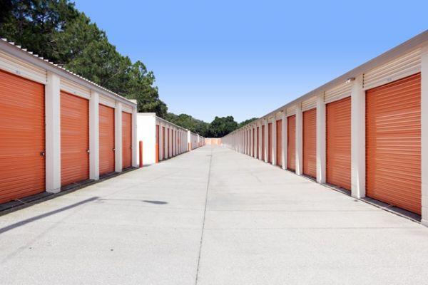 Public Storage - Brandon - 1351 West Brandon Blvd 1351 West Brandon Blvd Brandon, FL - Photo 1