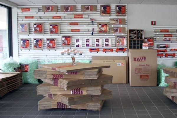 Public Storage - Sanford - 2905 South Orlando Drive 2905 South Orlando Drive Sanford, FL - Photo 2
