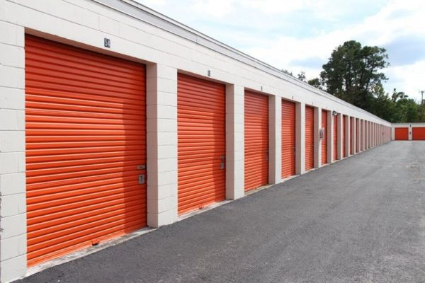 Public Storage - Sanford - 2905 South Orlando Drive 2905 South Orlando Drive Sanford, FL - Photo 1