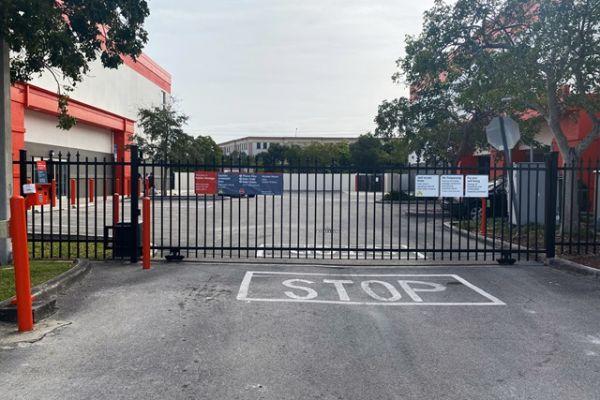 Public Storage - Miami - 13051 SW 85th Ave Road 13051 SW 85th Ave Road Miami, FL - Photo 3