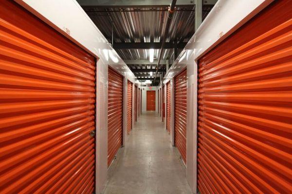 Public Storage - Miami - 13051 SW 85th Ave Road 13051 SW 85th Ave Road Miami, FL - Photo 1