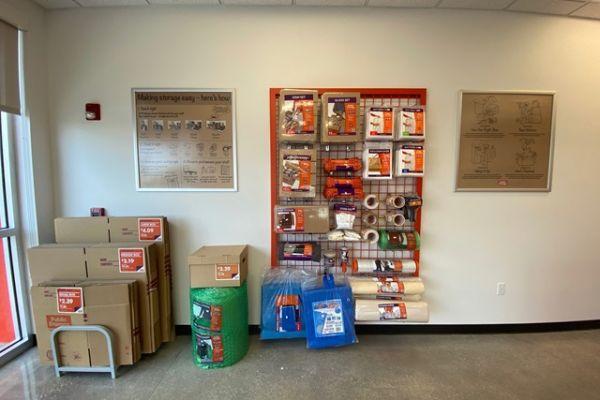 Public Storage - Miami - 13051 SW 85th Ave Road 13051 SW 85th Ave Road Miami, FL - Photo 2