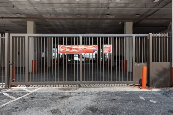 Public Storage - North Bay Village - 1550 Kennedy Causeway 1550 Kennedy Causeway North Bay Village, FL - Photo 3