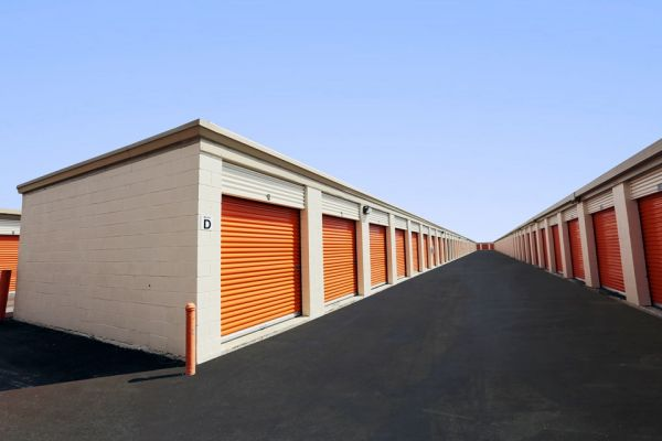 Public Storage - Miami - 18450 NE 5th Ave 18450 NE 5th Ave Miami, FL - Photo 1