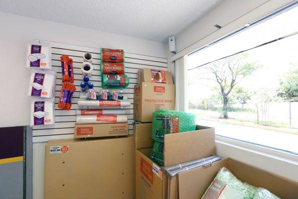 Public Storage - Miami - 18450 NE 5th Ave 18450 NE 5th Ave Miami, FL - Photo 2