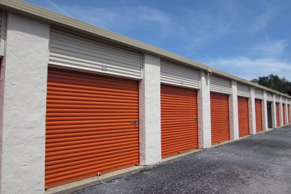 Public Storage - New Port Richey - 6609 State Road 54 6609 State Road 54 New Port Richey, FL - Photo 1