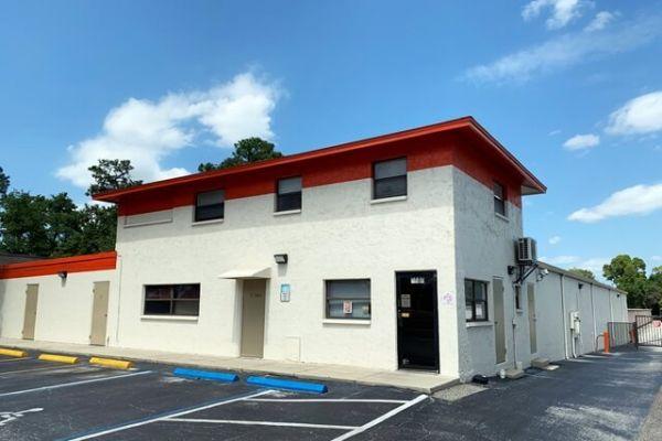 Public Storage - New Port Richey - 6609 State Road 54 6609 State Road 54 New Port Richey, FL - Photo 0