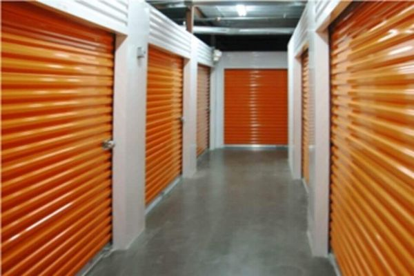 Public Storage - Casselberry - 1355 State Road 436 1355 State Road 436 Casselberry, FL - Photo 1