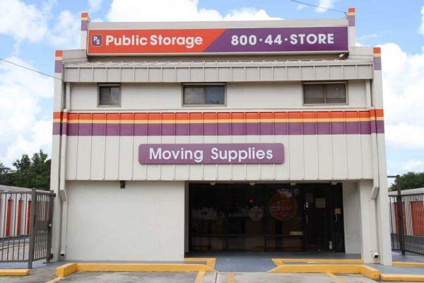 Public Storage - Fern Park - 7190 S US Highway 17/92 7190 S US Highway 17/92 Fern Park, FL - Photo 0