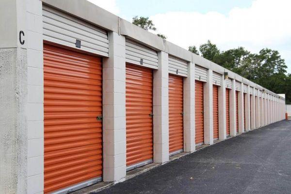 Public Storage - Fern Park - 7190 S US Highway 17/92 7190 S US Highway 17/92 Fern Park, FL - Photo 1