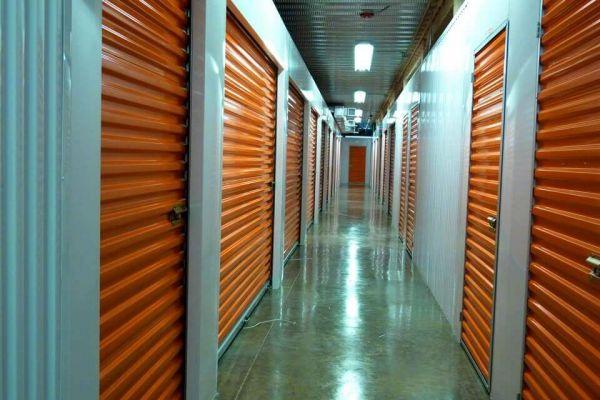 Public Storage - Aventura - 21288 Biscayne Blvd 21288 Biscayne Blvd Aventura, FL - Photo 1