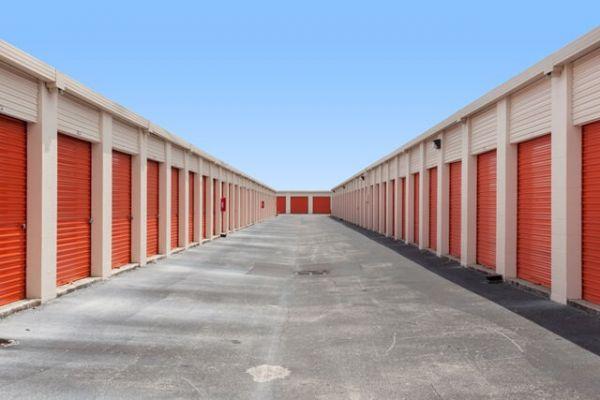 Public Storage - Tampa - 6940 N 56th Street 6940 N 56th Street Tampa, FL - Photo 1