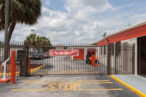 Public Storage - Tampa - 6940 N 56th Street 6940 N 56th Street Tampa, FL - Photo 3