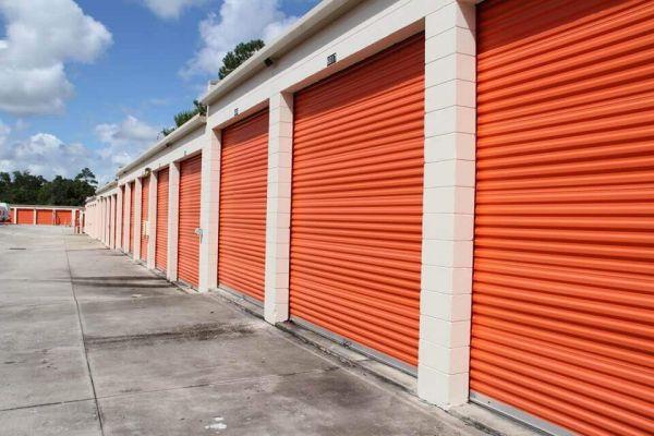 Public Storage - Oviedo - 1400 Alafaya Trail 1400 Alafaya Trail Oviedo, FL - Photo 1
