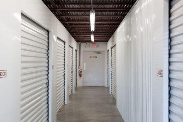 Public Storage - Seminole - 6820 Seminole Blvd 6820 Seminole Blvd Seminole, FL - Photo 1