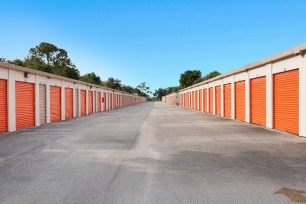 Public Storage - Vero Beach - 155 South US Highway 1 155 South US Highway 1 Vero Beach, FL - Photo 1