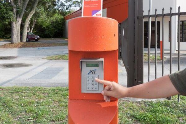 Public Storage - Vero Beach - 155 South US Highway 1 155 South US Highway 1 Vero Beach, FL - Photo 4