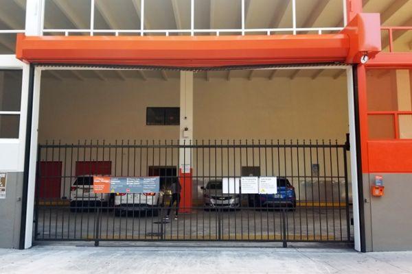 Public Storage - Miami - 151 NW 5th Street 151 NW 5th Street Miami, FL - Photo 3
