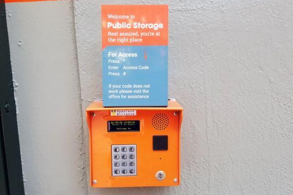 Public Storage - Miami - 151 NW 5th Street 151 NW 5th Street Miami, FL - Photo 4