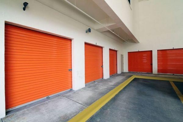 Public Storage - Miami - 151 NW 5th Street 151 NW 5th Street Miami, FL - Photo 1