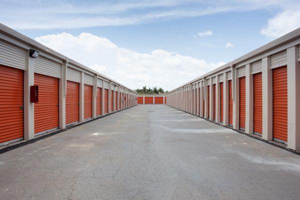 Public Storage - Lauderhill - 1500 North State Road 7 1500 North State Road 7 Lauderhill, FL - Photo 1