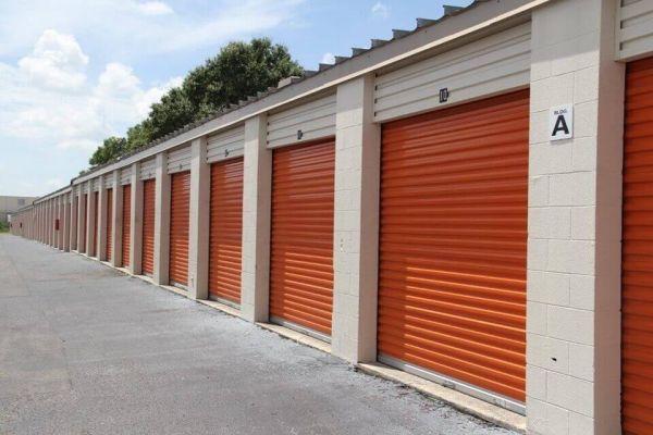 Public Storage - Orlando - 3900 W Colonial Drive 3900 W Colonial Drive Orlando, FL - Photo 1