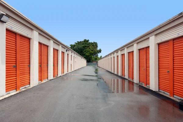 Public Storage - Miami - 2445 NW 38th Street 2445 NW 38th Street Miami, FL - Photo 1