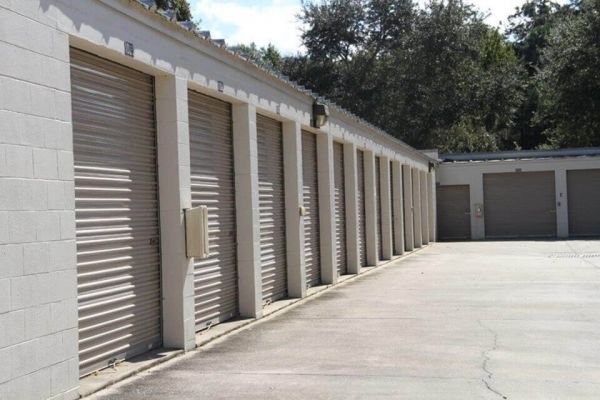 Public Storage - Ormond Beach - 354 W Granada Blvd 354 W Granada Blvd Ormond Beach, FL - Photo 1