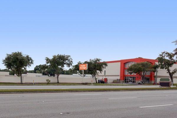 Public Storage - Oldsmar - 4080 Tampa Road East 4080 Tampa Road East Oldsmar, FL - Photo 0