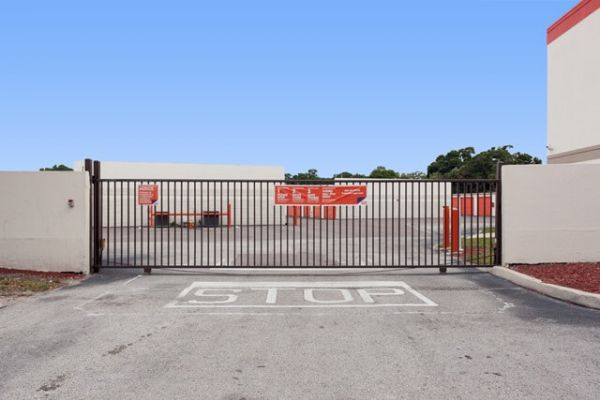 Public Storage - Oldsmar - 4080 Tampa Road East 4080 Tampa Road East Oldsmar, FL - Photo 3