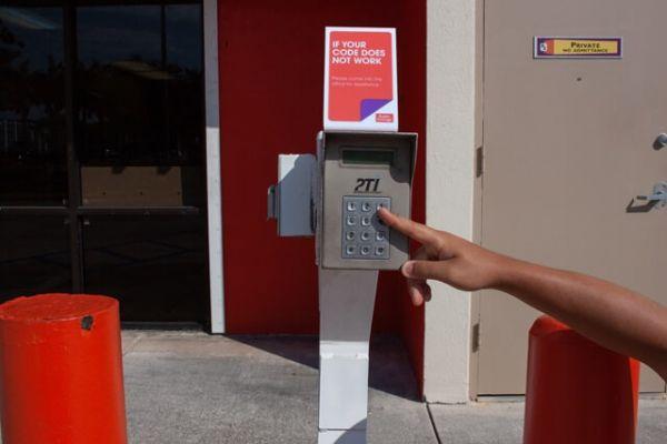 Public Storage - Miami - 10505 Marlin Road 10505 Marlin Rd Miami, FL - Photo 4