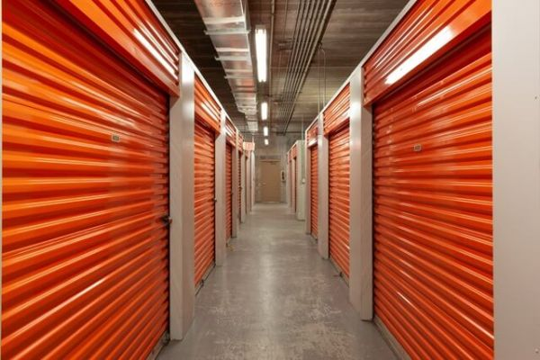 Public Storage - Miami - 10505 Marlin Road 10505 Marlin Rd Miami, FL - Photo 1